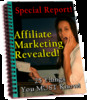Thumbnail Affiliate Marketing Revealed - eBook - PLR