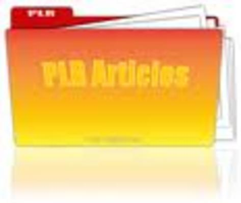 Product picture 7 Forex PLR Articles